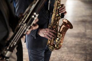 Master Reed Quintet