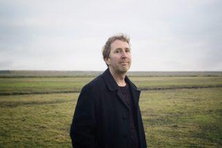 Klarinettist Ivar Berix vertrekt bij Calefax